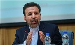 واعظی: ایران به دنبال عضویت کامل در سازمان همکاریهای شانگهای است