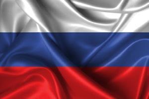کنسولگری روسیه در تگزاس تعطیل شد