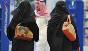 اظهارات توهین آمیز مبلغ سعودی درباره زنان