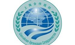 نشست گروه تماس «سازمان همکاری شانگهای و افغانستان» برگزار میشود