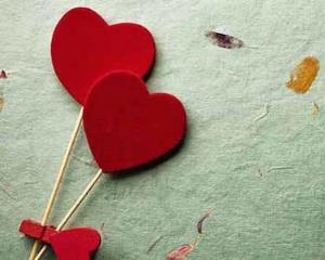 وقتی شادیهای زندگی مشترک با «شک» رنگ میبازد!