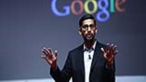 برنامه یک میلیارد دلاری گوگل برای بهبود مهارت افراد جویای کار
