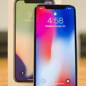 توضیحات معاون ارشد اپل درباره حریم خصوصی Face ID و علت تاخیر در عرضه هوم پاد