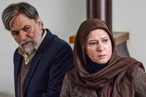 کارگردان «جراحت» برای ماه رمضان سریال ساخت