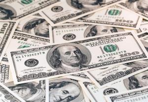 پول سرمایهداران جهان بیشتر شد