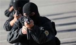 پرونده سارقان و آدمربایان خشن به دادگاه میرود