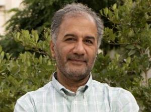 محمدمهدی عسگرپور: به مخاطبان هم نقش میدهم