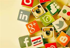 شبکههای اجتماعی و دموکراسی