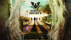 State of Decay 2 هیچگونه خرید درونبرنامهای نخواهد داشت