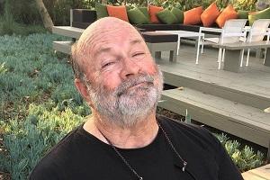 مایکل گرشمن فیلمبردار نامزد جایزه امی به علتی نامعلوم درگذشت