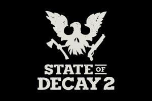 ویدئو/ تریلر گیم پلی State of Decay 2 مبارزات و رانندگی بازی را نشان میدهد