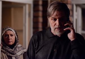 تغییر نام سریال رمضانی شبکه 3