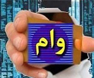 اعطای تسهیلات ویژه برای خرید کالای ایرانی