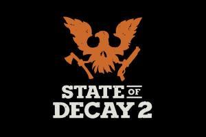گیم نیوز/ آپدیت جدید بازی State of Decay 2 منتشر شد