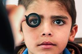 برپایی ۱۲ پایگاه سنجش سلامت نوآموزان در اردبیل