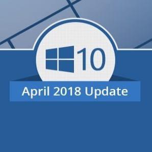 آموزش حذف آپدیت Windows 10، خداحافظی با بروزرسانی دردسرآفرین