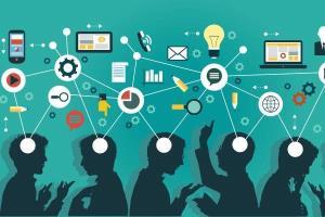 آموزش رایگان ICT به افراد جویای کار