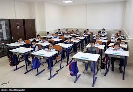 تبدیل مدارس نمونهدولتی اهواز به مدارس هیات امنایی