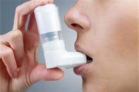تشدید علائم مبتلایان به آسم آلرژیک در فصل تابستان