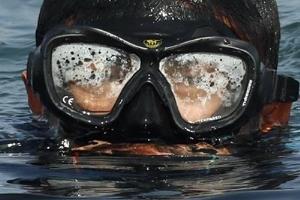مسابقات بینالمللی غواصی نظامی فردا در نوشهر آغاز میشود