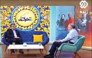 وضعیت بد تیراژ روزنامهها به روایت سردبیر روزنامه خراسان