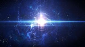 سیاهچالهها میتوانند ستارههای مرده را احیا کنند!