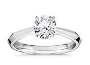 نحوه ساخت انگشتر گرانقیمت الماس