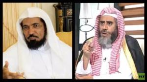 بازداشت گسترده مبلغان سعودی در عربستان