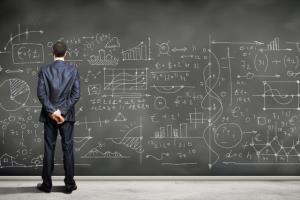 بحران امروز ریاضیات، کماهمیتتر از بحران آب نیست!