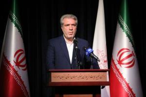 مونسان: ایران جزو ۱۰ کشور نخست دنیا در بخش گردشگری است