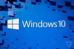 مایکروسافت از پوسته جدید و روشن Windows 10 رونمایی کرد