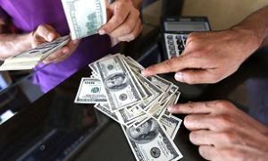 دلایل کاهش جذابیت بازار ارز بین سرمایه داران