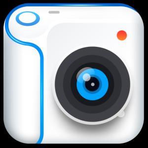 دوربین عکاسی و ویرایشگر حرفه ای تصاویر برای گوشی های موبایل/ PowerCam