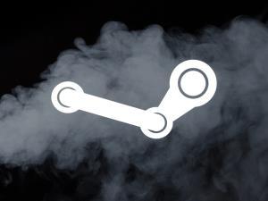 بازیهای Steam بر روی دو ویندوز متوقف خواهند شد