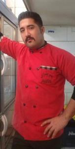 آشپزباشی...
