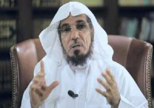 نگرانیها نسبت به صدور حکم اعدام برای مبلغ سعودی