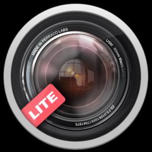 حرفه ای ترین اپلیکیشن برای عکاسی با موبایل