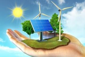 نیروگاههای بادی چتر نجات صنعت برق میشوند
