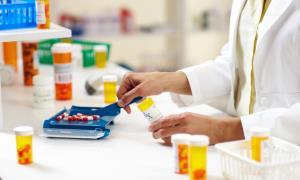 درمان آلزایمر، دیابت و کلسترول در دست پژوهشگران ایرانی