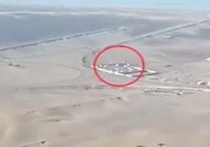 حمله موشکی رزمندگان یمنی به مواضع مزدوران سعودی در حجه