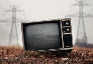 کنداکتور عجیب تلویزیون در شب میلاد حضرت زهرا (س)