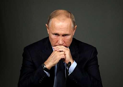 ادعای العرب درباره توافق روسیه با برخی گروه های معارض در سوریه برای مهار ایران
