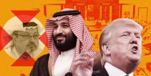 آیا مبلغ سرشناس سعودی در آستانه اعدام است؟