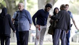 اظهارات یک مبلغ و پزشک سعودی درباره جنایت نیوزیلند، خشم مسلمانان را برانگیخت