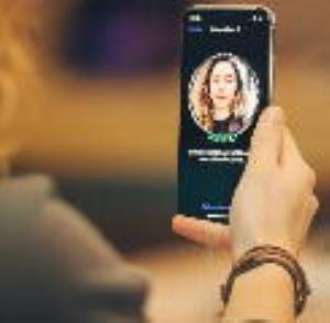 ایده جالب اپل برای تشخیص چهره در Face ID