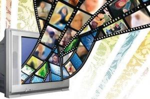 حذف یک برنامه از کنداکتور تلویزیون به دلیل شلوغی