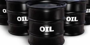 تعلل عجیب وزارت نفت در ابلاغ آیین نامه اجرایی تهاتر نفت با کالا