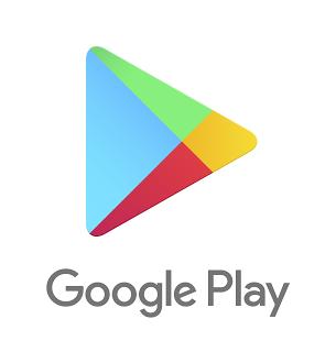 آموزش تغییر کشور در Google Play برای دانلود تمامی اپلیکیشنها
