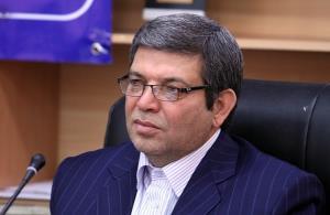 قول سرپرست وزارت آموزش و پرورش به فرهنگیان