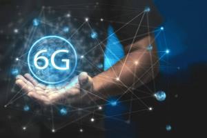 توسعه شبکه 6G چه امکاناتی به همراه خواهد داشت؟